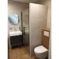 Afbeelding van Badkamer & Toilet renovatie