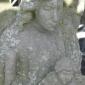 Afbeelding van de legende van de moderne kunst: Jheronimus Bosch