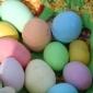 Afbeelding van Tweede Paasdag eieren zoeken op Landgoed De Peerdegaerdt