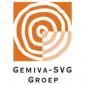 Afbeelding van GEMIVA SVG groep [1]