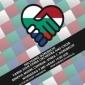 Afbeelding van Vriendschapsconcert Stedenband Dordrecht-Varna