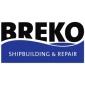 Afbeelding van BREKO SHIPBUILDING & REPAIR [1]