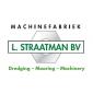 Afbeelding van MACHINEFABRIEK L.STRAATMAN BV