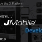 Afbeelding van JMobile developersday