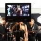Afbeelding van Maak je eigen videoclip in het Energiehuis