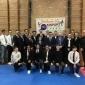 Afbeelding van De Nationale Kampioenschappen DNMAA te Stroe - 17 februari 2018