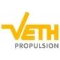 Afbeelding van VETH PROPULSION [2]