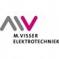 Afbeelding van Visser Elektrotechniek