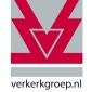 Afbeelding van VERKERK GROEP