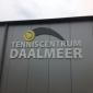 Afbeelding van MATCH Leerlingentoernooi regio Alkmaar werd vandaag gehouden bij TC Daalmeer