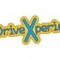 Afbeelding van The DriveXperience, 3 praktijkdagen voor jonge rijbewijsbezitters