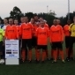Afbeelding van World Master Team 'Happy Children'- vsv Vreeswijk