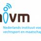 Afbeelding van NIVM Docent Agressie Regulatie Opleiding