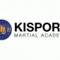 Afbeelding van Open Europese Kampioenschappen Budapest Hongarije 3-7 februari 2016