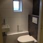 Afbeelding van Toilet renovatie