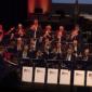 Afbeelding van Optreden Phil's Big Band in Cafe Veerplein Zwijndrecht