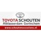 Afbeelding van _SK_ Toyota Schouten