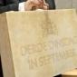 Afbeelding van Hendrik-Ido-Ambacht ook voor 2020-2023 een sluitende begroting