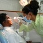 Afbeelding van Dental care Filipijnen