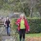Afbeelding van Help zaterdag 5 november mee tijdens de Natuurwerkdag op De Peerdegaerdt!