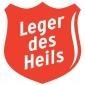 Afbeelding van LEGER DES HEILS Dordrecht [2]