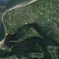 Afbeelding van route Catpoint Google Earth.jpg