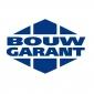 Afbeelding van logo BG 2009 positief.jpg