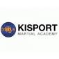 Afbeelding van ITL-CLUB - Fightclub KISPORT Barneveld 07-07-2018