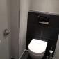 Afbeelding van Renovatie toiletruimte en hal