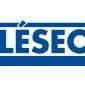 Afbeelding van LESEC [2]
