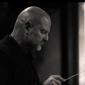 Afbeelding van Jos den Boer nieuwe dirigent van PhilGood