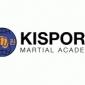 Afbeelding van KISPORT webwinkel - Sluiting