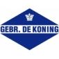 Afbeelding van GEBR. DE KONING