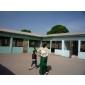 Afbeelding van Farato Nursery school