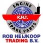 Afbeelding van Rob Heijkoop Trading BV