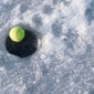 Afbeelding van Er kan weer worden ingeschreven voor de wintertraining. Schrijf snel hiervoor in