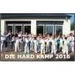 Afbeelding van Die Hard Kamp - 2016