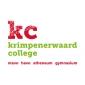 Afbeelding van Krimpenerwaard College