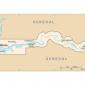 Afbeelding van Over Gambia