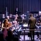 Afbeelding van Voorjaarsconcert: John Williams. [2]