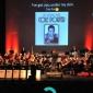Afbeelding van 18 december 2016 - Oudejaarsconcert - Swingt de pan uit