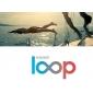 Afbeelding van NavioP Loop / Simrad