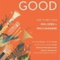 Afbeelding van 13-Oktober: Feeling Good! door PhilGood & Phil's BigBand