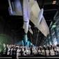 Afbeelding van Uniek Concert door Orkest van de Koninklijke Luchtmacht