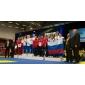 Afbeelding van Open ITF Duits Kampioenschappen 06-05-2017 Bochum