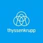 Afbeelding van thyssenkrupp Materials Nederland B.V.