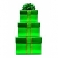 Afbeelding van Waardevolle en gezonde (kerst)cadeaus