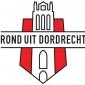 Afbeelding van Rond Uit Dordrecht Fietsvierdaagse