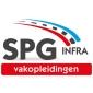 Afbeelding van SPG Infra vakopleidingen/ Van Delft Infra