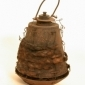 Icon representing German incendiary bomb (type unknown)